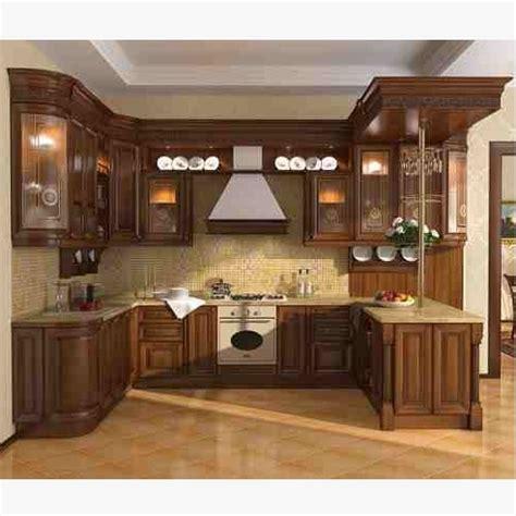 wood kitchen designs ash wood kitchen cabinets hpd350 kitchen cabinets al 1140