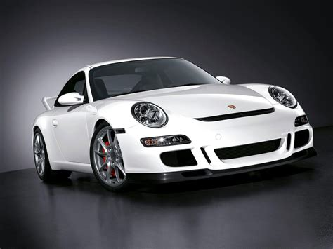 porsche gt wallpapers wallpaper cave