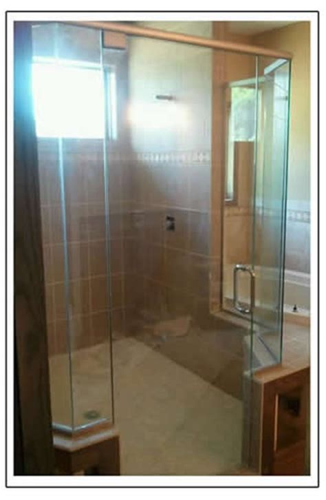 images  shower doors  pinterest mirror