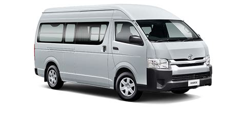 Toyota Hiace Picture by Hiace Panel 2 5 Turbo Diesel Hiewa Auto Gallery Sdn Bhd