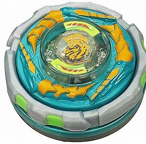 Ray Striker (IR Spin Control) - Beyblade Wiki, the free ...
