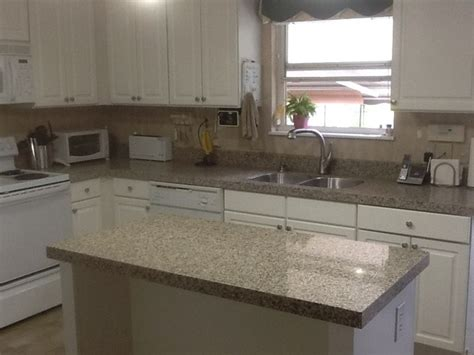 july 29 2013 traditional kitchen st louis by