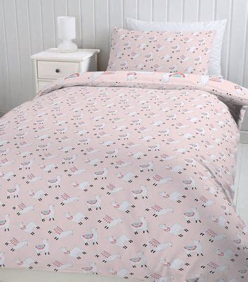 bedding sets duvet covers bed sheets