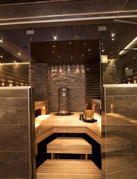 sauna ideas ideas  pinterest saunas sauna design  sauna room