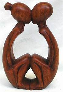 Figure carving distribution, exotic gift supplier, Gecko