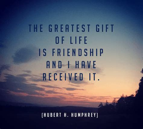 80 Friendship Quotes for Your Best Friend (2021 Update)