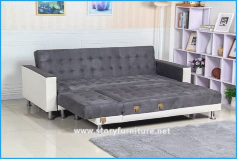 bed with price settee sofa furniture price sofa come bed design sofa bed