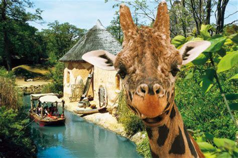 jetzt newsletter abonnieren erlebnis zoo hannover