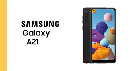 Samsung galaxy a21 has 6.5 (16.51 cm) display, 16+8+2+2 mp camera, 4000 mah battery. Samsung Galaxy A21 Price in Nepal : Full specs, expected ...