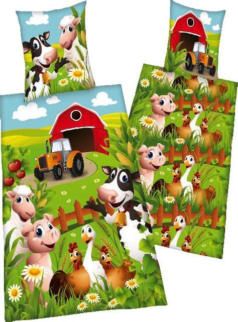 housse de couette tracteur les 25 meilleures id 233 es de la cat 233 gorie tracteur chambre sur salle de tracteur pour