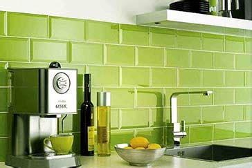 view  range  coloured tiles tilesporcelain