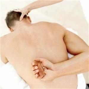 От шейного остеохондроза немеет правая рука