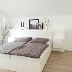schlafzimmer wand ideen weiss braun über 1 000 ideen zu schlafzimmer einrichtungsideen auf schlafzimmer
