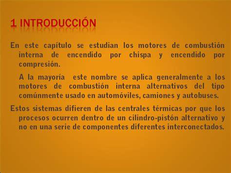 Barco De Vapor Experimento Objetivos by Ciclos De Los Motores De Combusti 243 N Interna Monografias