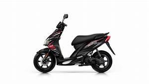 Yamaha Roller 50 : jogrr 2015 merkmale technische daten roller yamaha ~ Jslefanu.com Haus und Dekorationen