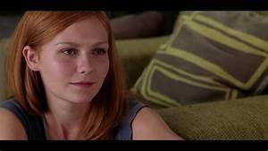 Spider-Man 2 (2004) - Mary Jane Watson Kisses John Jameson ...