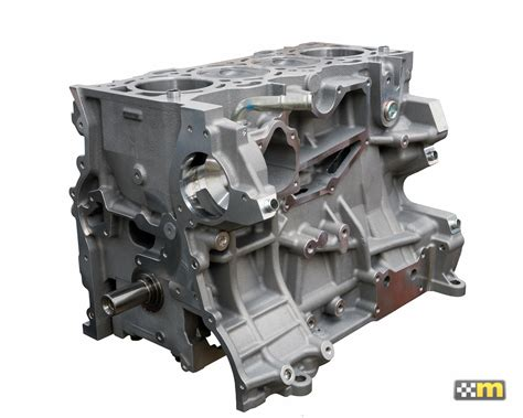 2 0 L Ecoboost by Mountune High Performance 2 0l Block