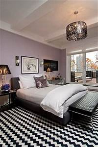 Benjamin Moore Iced Mauve One Of Their 2014 Color Trends