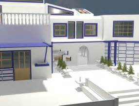 home building design home design personable 3d max house design 3d max building design tutorial pdf 3d max home