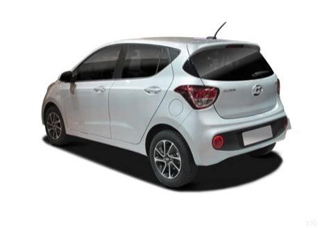 hyundai i10 neuwagen hyundai i10 microklasse neuwagen suchen kaufen