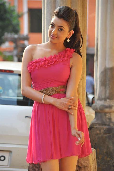 telugu actress kajal agarwal hot and unseen pics indian celebrities indian actresses fashion