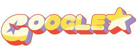 Google Clip Art Image Free Download🤷