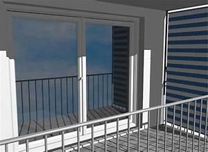 sichtschutz weiss balkon gt kollektion ideen garten design With französischer balkon mit feuerschalen garten design