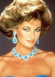 TV Shows Starring Stephanie Beacham - Next Episode