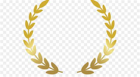Laurel Wreath Award Bay Laurel