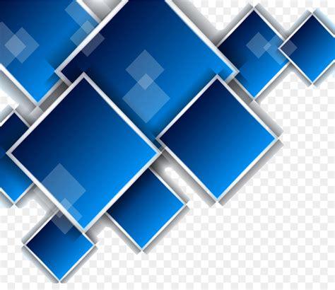 gambar background foto warna biru gambar kitan