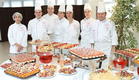 formation chef de cuisine une école de cuisine 39 deuxième chance 39 maformation