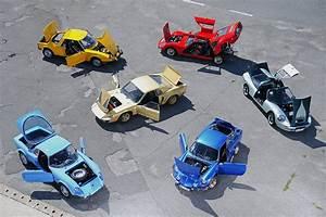 Auto Mit Sportlicher Karosserie : sportwagen mit kunststoff karosserie bilder ~ Watch28wear.com Haus und Dekorationen