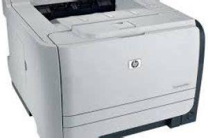 hp laserjet pro 400 color m451nw driver hp laserjet pro 400 color m451nw printer driver