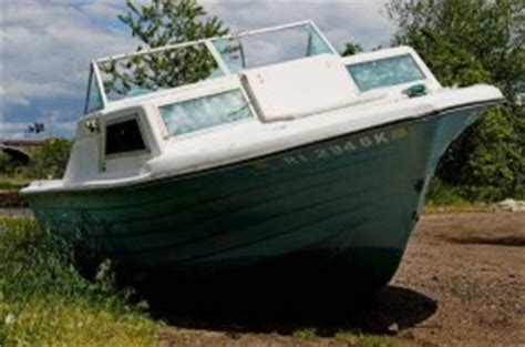 Small Boats For Sale Greenville Sc by Used Boat And Rv Parts In Greenville Sc