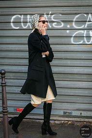 Jenny Walton Street Style