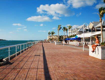 Key West Boat Trips by Key West Glass Bottom Boat Trip Miami Attractiontix