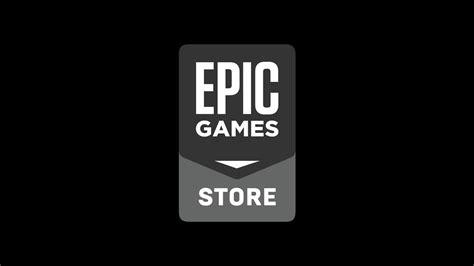 La tienda de Epic Games añade parcialmente los precios ...