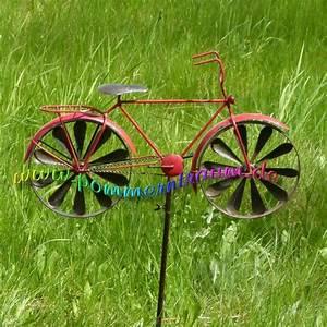 Windrad Für Den Garten : windspiele aus metall f r den garten und balkon pommerntraum ~ Eleganceandgraceweddings.com Haus und Dekorationen