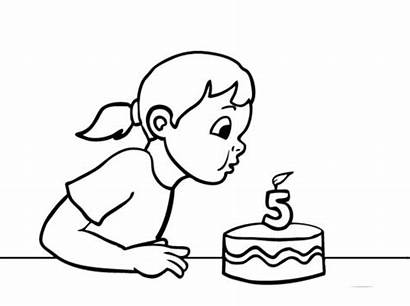 Coloring Birthday Pages Disney