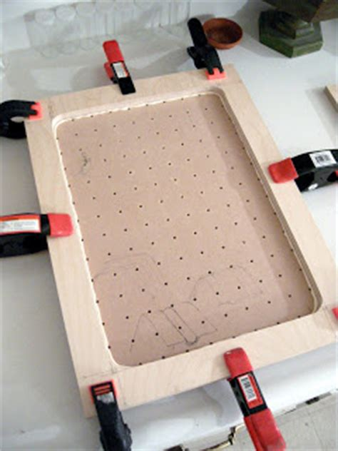 how to make a vacuum forming box amalgamized diy vacuum former for thermoformed plastic in