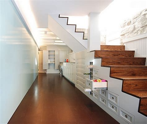 Transform Your Basement To A Functional And Comfortable