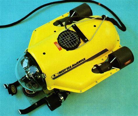 Mini Rover ROV - Wikipedia