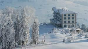 Hotel Honegg Schweiz : visit hotel villa honegg switzerland for honeymoon ~ Orissabook.com Haus und Dekorationen