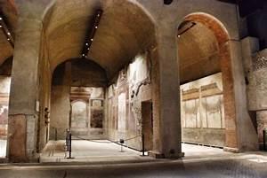Casa di Augusto e Livia e Colle Palatino Apertura Straordinaria, Arco di Tito, visite guidate a