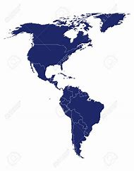 Best North America Map - ideas and images on Bing   Find what you\'ll ...