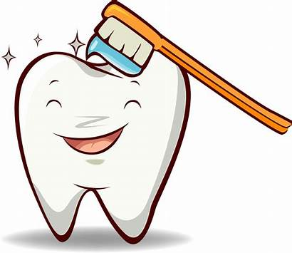 Teeth Clipart Brushing Brush Clip Cliparts Library