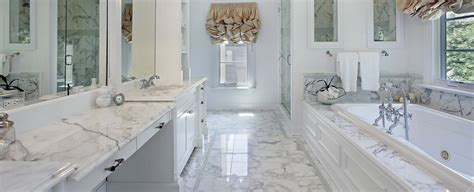 bathroom tile and paint ideas michigan granite countertops great lakes granite marble