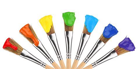 decorative coatings monitoring closely raw materials