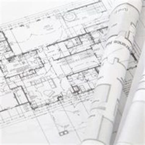 cad designer salary the average salary of an autocad drafter ehow