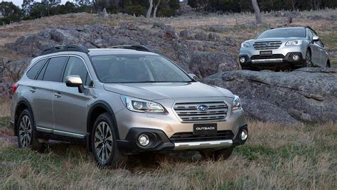 Outback News by 2015 Subaru Outback New Car Sales Price Car News